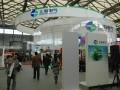 创新全自动模切解决方案 上海亚华绽放第四届全印展