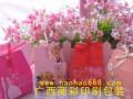 婚庆喜盒|糖果盒|回礼盒|2012系列批发招商
