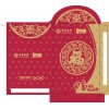 广州|深圳等定做大量标准信封、大量精美信封,均可以批发价定做