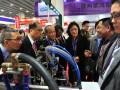 紧跟标签流行趋势, 提升产品竞争力尽在中国国际标签展  网上参观预登记火热开启!
