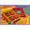 珠海月饼盒生产厂家中山月饼盒