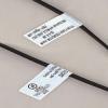 彩色静电膜标签印刷,透明静电膜彩色印刷,静电膜标签印刷