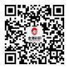 鄂州招贴画、广告画册印刷鄂州商业印刷
