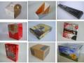 各种精美展示盒 (7图)