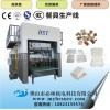 供应一次性纸浆模塑餐具设备生产线TW2000/餐具/环保餐具