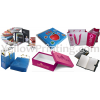供应各种纸类制品印刷品printing products